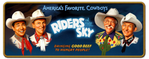 RIDERS-IN-THE-SKY-BAND