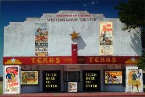 western-on-the-web-watch-free-western-movies-online